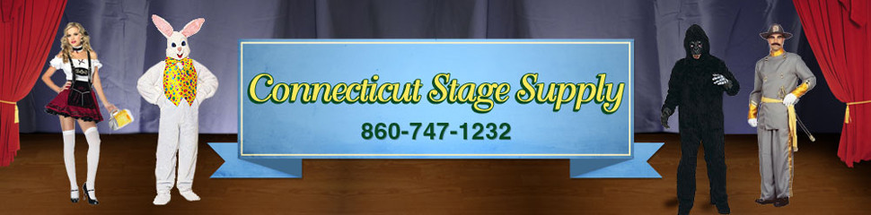 Connecticut Stage Supply